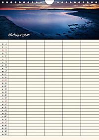 Noch mehr Föhrweh Familienplaner (Wandkalender 2019 DIN A4 hoch) - Produktdetailbild 10