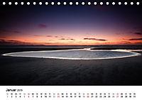 Noch mehr Föhrweh (Tischkalender 2019 DIN A5 quer) - Produktdetailbild 1