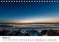 Noch mehr Föhrweh (Tischkalender 2019 DIN A5 quer) - Produktdetailbild 2