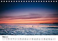 Noch mehr Föhrweh (Tischkalender 2019 DIN A5 quer) - Produktdetailbild 3