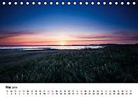 Noch mehr Föhrweh (Tischkalender 2019 DIN A5 quer) - Produktdetailbild 5