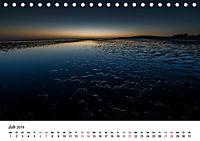 Noch mehr Föhrweh (Tischkalender 2019 DIN A5 quer) - Produktdetailbild 7
