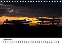 Noch mehr Föhrweh (Tischkalender 2019 DIN A5 quer) - Produktdetailbild 9