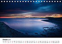 Noch mehr Föhrweh (Tischkalender 2019 DIN A5 quer) - Produktdetailbild 10