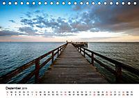 Noch mehr Föhrweh (Tischkalender 2019 DIN A5 quer) - Produktdetailbild 12