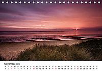 Noch mehr Föhrweh (Tischkalender 2019 DIN A5 quer) - Produktdetailbild 11