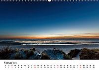 Noch mehr Föhrweh (Wandkalender 2019 DIN A2 quer) - Produktdetailbild 2