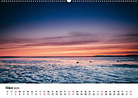 Noch mehr Föhrweh (Wandkalender 2019 DIN A2 quer) - Produktdetailbild 3