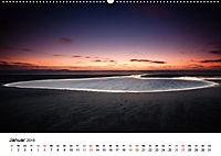 Noch mehr Föhrweh (Wandkalender 2019 DIN A2 quer) - Produktdetailbild 1