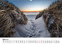 Noch mehr Föhrweh (Wandkalender 2019 DIN A2 quer) - Produktdetailbild 4