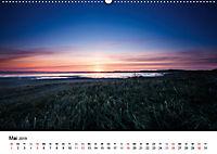 Noch mehr Föhrweh (Wandkalender 2019 DIN A2 quer) - Produktdetailbild 5