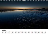 Noch mehr Föhrweh (Wandkalender 2019 DIN A2 quer) - Produktdetailbild 7