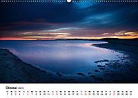 Noch mehr Föhrweh (Wandkalender 2019 DIN A2 quer) - Produktdetailbild 10