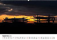 Noch mehr Föhrweh (Wandkalender 2019 DIN A2 quer) - Produktdetailbild 9