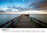 Noch mehr Föhrweh (Wandkalender 2019 DIN A2 quer) - Produktdetailbild 12