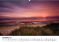 Noch mehr Föhrweh (Wandkalender 2019 DIN A2 quer) - Produktdetailbild 11