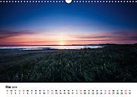 Noch mehr Föhrweh (Wandkalender 2019 DIN A3 quer) - Produktdetailbild 5