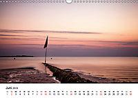 Noch mehr Föhrweh (Wandkalender 2019 DIN A3 quer) - Produktdetailbild 6