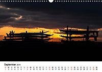 Noch mehr Föhrweh (Wandkalender 2019 DIN A3 quer) - Produktdetailbild 9