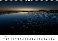 Noch mehr Föhrweh (Wandkalender 2019 DIN A3 quer) - Produktdetailbild 7