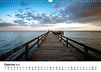 Noch mehr Föhrweh (Wandkalender 2019 DIN A3 quer) - Produktdetailbild 12