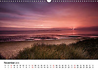 Noch mehr Föhrweh (Wandkalender 2019 DIN A3 quer) - Produktdetailbild 11