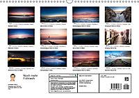 Noch mehr Föhrweh (Wandkalender 2019 DIN A3 quer) - Produktdetailbild 13