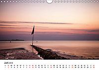 Noch mehr Föhrweh (Wandkalender 2019 DIN A4 quer) - Produktdetailbild 6