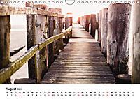 Noch mehr Föhrweh (Wandkalender 2019 DIN A4 quer) - Produktdetailbild 8