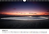 Noch mehr Föhrweh (Wandkalender 2019 DIN A4 quer) - Produktdetailbild 1