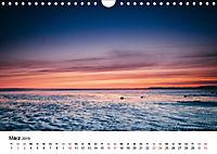 Noch mehr Föhrweh (Wandkalender 2019 DIN A4 quer) - Produktdetailbild 3