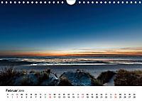 Noch mehr Föhrweh (Wandkalender 2019 DIN A4 quer) - Produktdetailbild 2