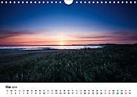 Noch mehr Föhrweh (Wandkalender 2019 DIN A4 quer) - Produktdetailbild 5