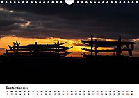 Noch mehr Föhrweh (Wandkalender 2019 DIN A4 quer) - Produktdetailbild 9