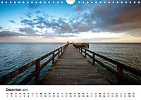 Noch mehr Föhrweh (Wandkalender 2019 DIN A4 quer) - Produktdetailbild 12