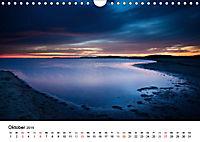 Noch mehr Föhrweh (Wandkalender 2019 DIN A4 quer) - Produktdetailbild 10