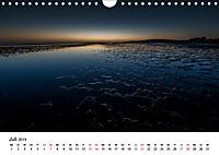 Noch mehr Föhrweh (Wandkalender 2019 DIN A4 quer) - Produktdetailbild 7