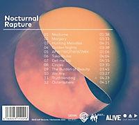 Nocturnal Rapture - Produktdetailbild 1