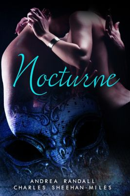 Nocturne, Charles Sheehan-Miles