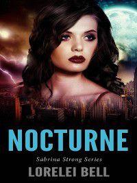 Nocturne, Lorelei Bell