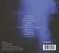 Nocturnes - Produktdetailbild 1