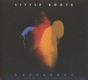 Nocturnes, Little Boots
