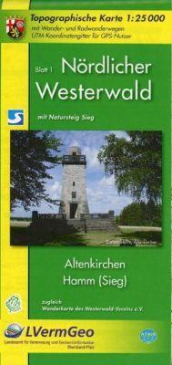 Nördlicher Westerwald