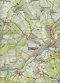 Nördlicher Westerwald - Produktdetailbild 2