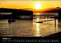 Nördliches Norwegen (Wandkalender 2019 DIN A2 quer) - Produktdetailbild 10