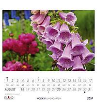 Noldes Blumengarten 2019 - Produktdetailbild 8