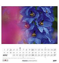 Noldes Blumengarten 2019 - Produktdetailbild 3