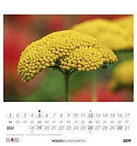 Noldes Blumengarten 2019 - Produktdetailbild 5