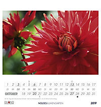 Noldes Blumengarten 2019 - Produktdetailbild 10