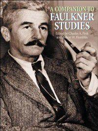 Non-Series: A Companion to Faulkner Studies